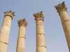 009_Jersash_pillars.JPG