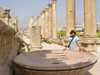 010_Jerash_citys_main_fountain.JPG