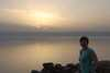 030_Dead_sea_sunset.JPG