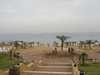 032_Dead_sea_resort.JPG