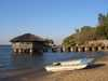 004_Senga_Bay_Lake_Malawi.JPG