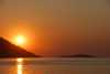 010_Sunset_Lake_Malawi.JPG
