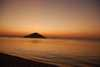 013_Sunset_Lake_Malawi.JPG