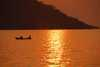 018_Sunset_Lake_Malawi.JPG
