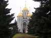 126_Volgograd_memorial_church.JPG