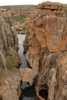 026_Bourke_Luck_Potholes.JPG