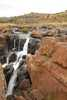 027_Bourke_Luck_Potholes.JPG