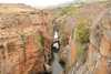 029_Bourke_Luck_Potholes.JPG
