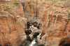 030_Bourke_Luck_Potholes.JPG