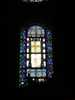 010_Stained_glass_Aya_Sofya.JPG