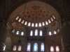 015_Inside_Blue_Mosque.JPG