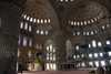 016_Inside_Blue_Mosque.JPG